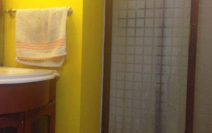 Foto de casa en venta en, el capulín, ixtapaluca, estado de méxico, 2024255 no 05