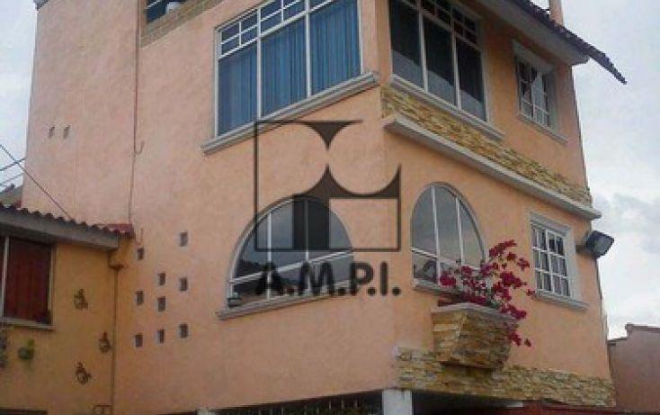 Foto de casa en venta en, el capulín, ixtapaluca, estado de méxico, 2024255 no 06