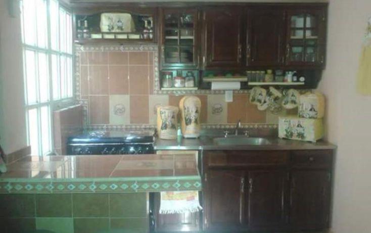 Foto de casa en venta en, el capulín, ixtapaluca, estado de méxico, 2041002 no 01