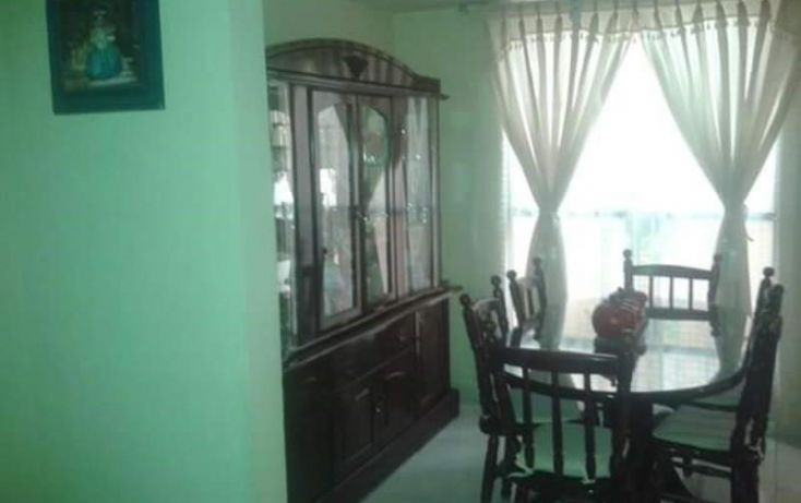 Foto de casa en venta en, el capulín, ixtapaluca, estado de méxico, 2041002 no 02
