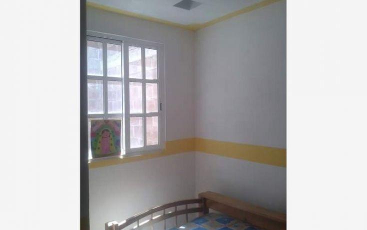 Foto de casa en venta en, el capulín, ixtapaluca, estado de méxico, 2041002 no 03