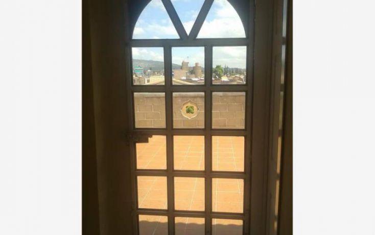 Foto de casa en venta en, el capulín, ixtapaluca, estado de méxico, 2041002 no 04