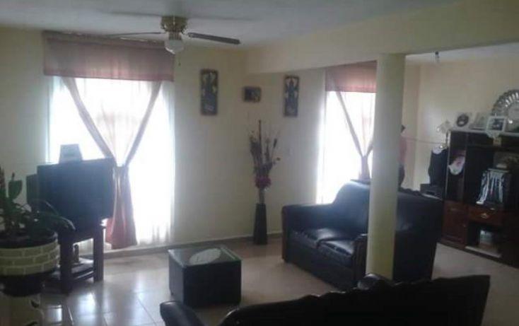 Foto de casa en venta en, el capulín, ixtapaluca, estado de méxico, 2041002 no 05