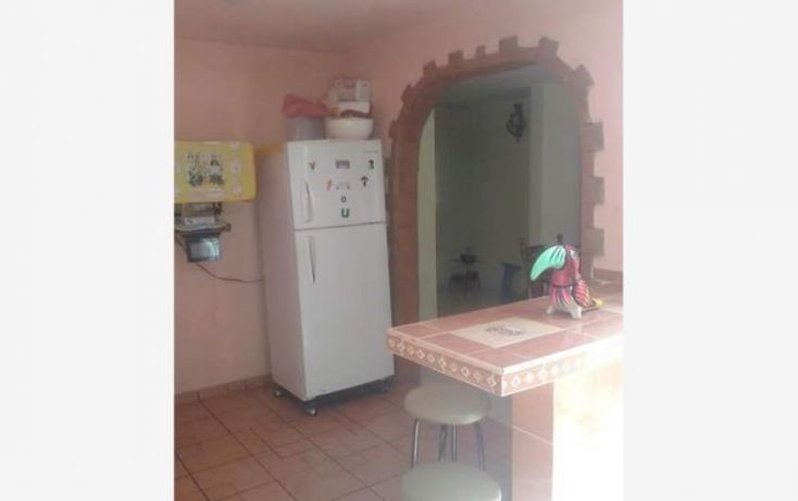 Foto de casa en venta en, el capulín, ixtapaluca, estado de méxico, 2041002 no 06