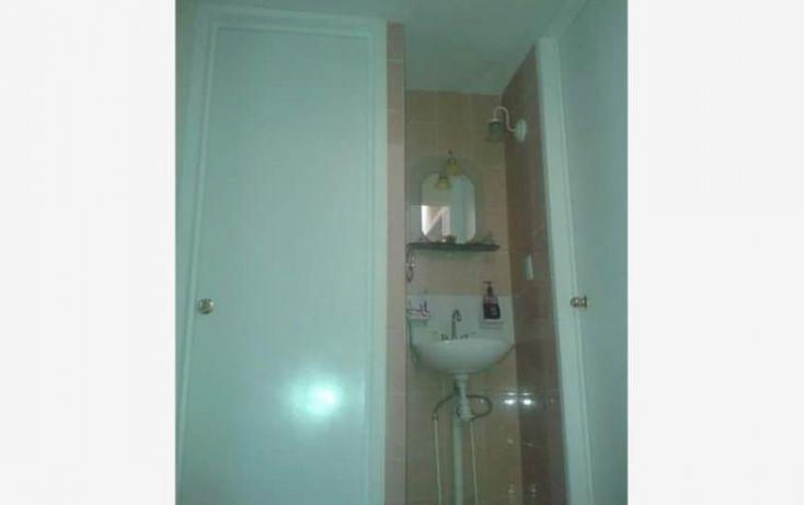 Foto de casa en venta en, el capulín, ixtapaluca, estado de méxico, 2041002 no 07