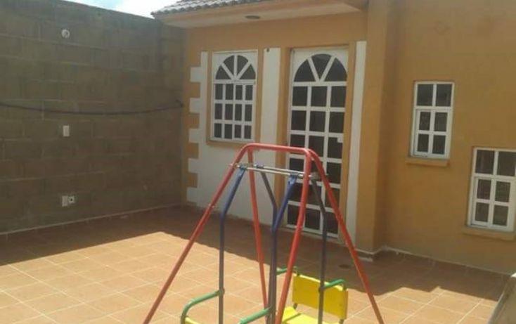 Foto de casa en venta en, el capulín, ixtapaluca, estado de méxico, 2041002 no 08