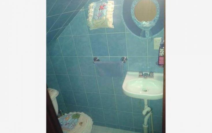 Foto de casa en venta en, el capulín, ixtapaluca, estado de méxico, 2041002 no 09