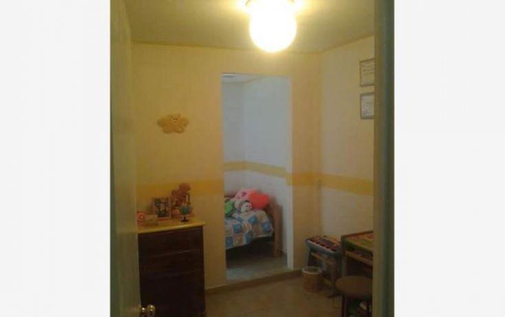 Foto de casa en venta en, el capulín, ixtapaluca, estado de méxico, 2041002 no 11
