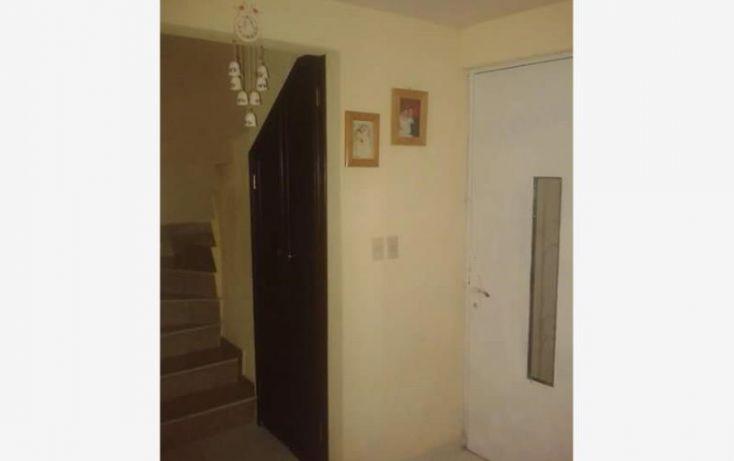 Foto de casa en venta en, el capulín, ixtapaluca, estado de méxico, 2041002 no 12