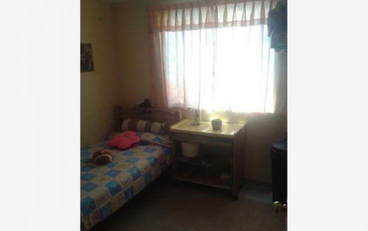 Foto de casa en venta en, el capulín, ixtapaluca, estado de méxico, 2041002 no 13