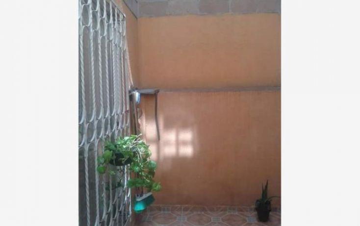 Foto de casa en venta en, el capulín, ixtapaluca, estado de méxico, 2041002 no 14