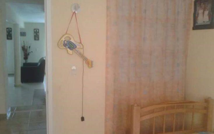 Foto de casa en venta en, el capulín, ixtapaluca, estado de méxico, 2041002 no 15