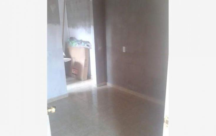 Foto de casa en venta en, el capulín, ixtapaluca, estado de méxico, 2041002 no 16