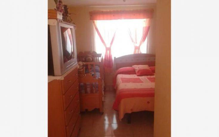 Foto de casa en venta en, el capulín, ixtapaluca, estado de méxico, 2041002 no 17