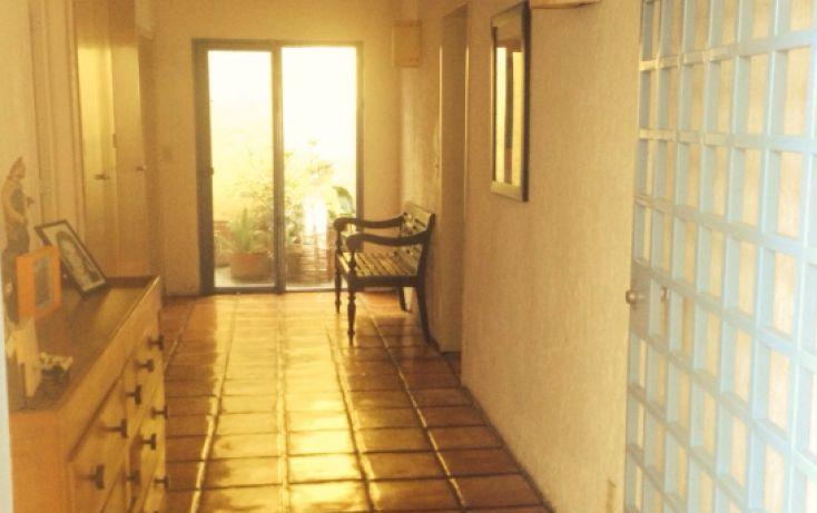 Foto de casa en venta en, el capullo, zapopan, jalisco, 1990116 no 02