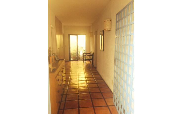 Foto de casa en venta en  , el capullo, zapopan, jalisco, 1990116 No. 02