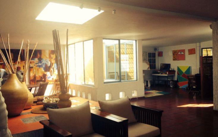 Foto de casa en venta en, el capullo, zapopan, jalisco, 1990116 no 03