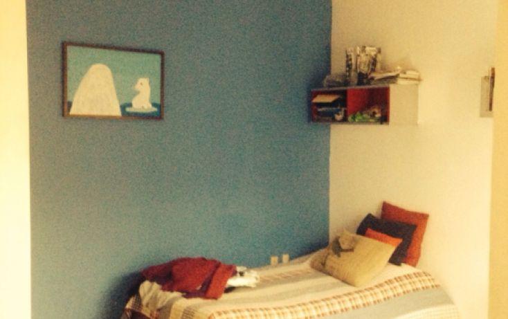 Foto de casa en venta en, el capullo, zapopan, jalisco, 1990116 no 04