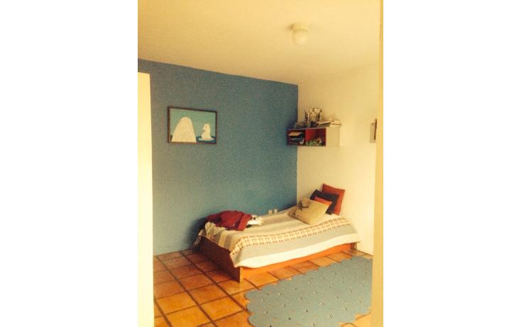 Foto de casa en venta en  , el capullo, zapopan, jalisco, 1990116 No. 04