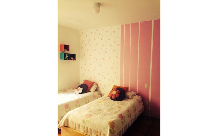 Foto de casa en venta en  , el capullo, zapopan, jalisco, 1990116 No. 05