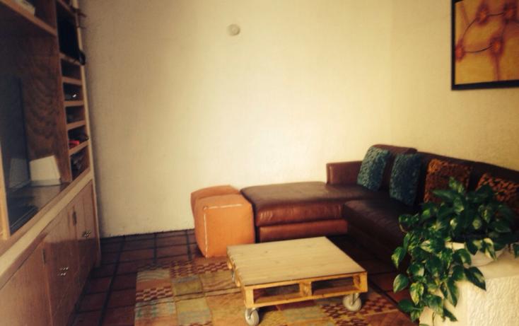 Foto de casa en venta en  , el capullo, zapopan, jalisco, 1990116 No. 07