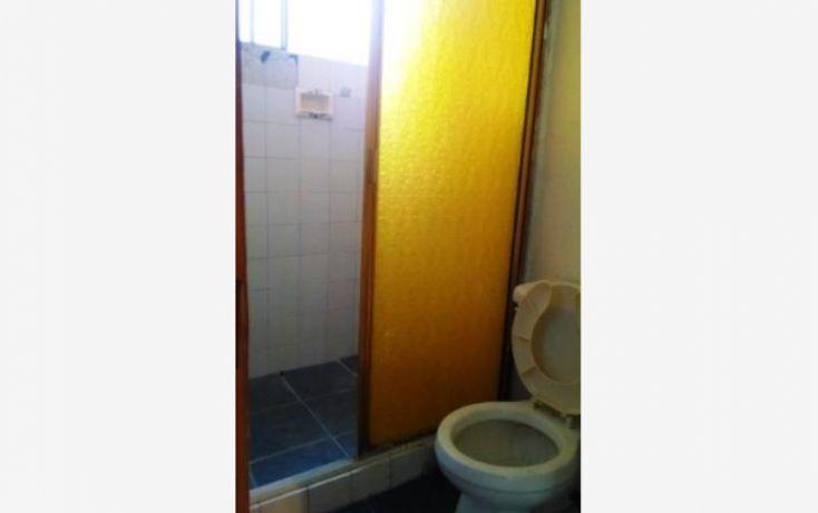 Foto de casa en venta en, el caracol campo chiquito, yautepec, morelos, 1390083 no 05