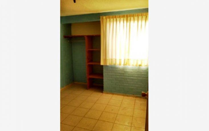 Foto de casa en venta en, el caracol campo chiquito, yautepec, morelos, 1485893 no 05