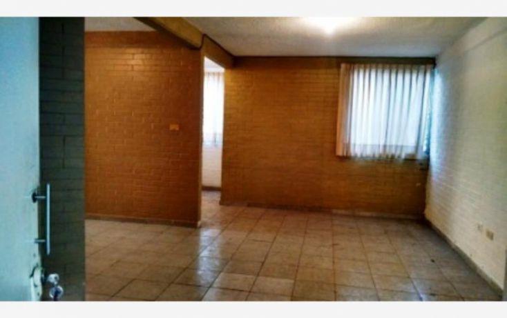 Foto de casa en venta en, el caracol campo chiquito, yautepec, morelos, 1485893 no 06