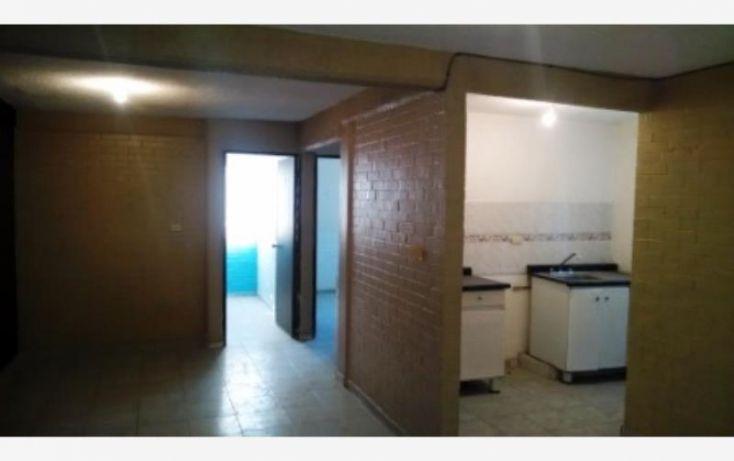 Foto de casa en venta en, el caracol campo chiquito, yautepec, morelos, 1485893 no 08