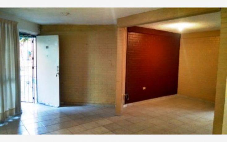 Foto de casa en venta en, el caracol campo chiquito, yautepec, morelos, 1485893 no 09