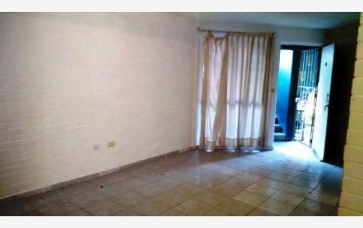 Foto de casa en venta en, el caracol campo chiquito, yautepec, morelos, 1485893 no 10