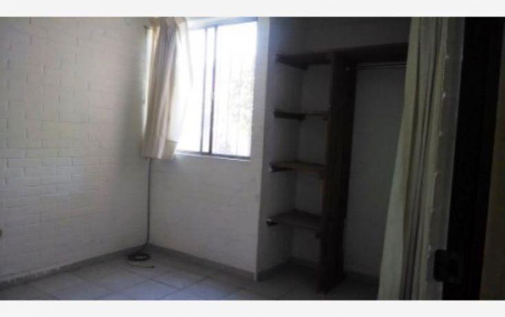 Foto de casa en venta en, el caracol campo chiquito, yautepec, morelos, 1485893 no 11