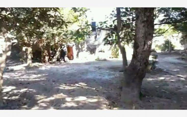Foto de terreno habitacional en venta en, el caracol campo chiquito, yautepec, morelos, 1684158 no 11