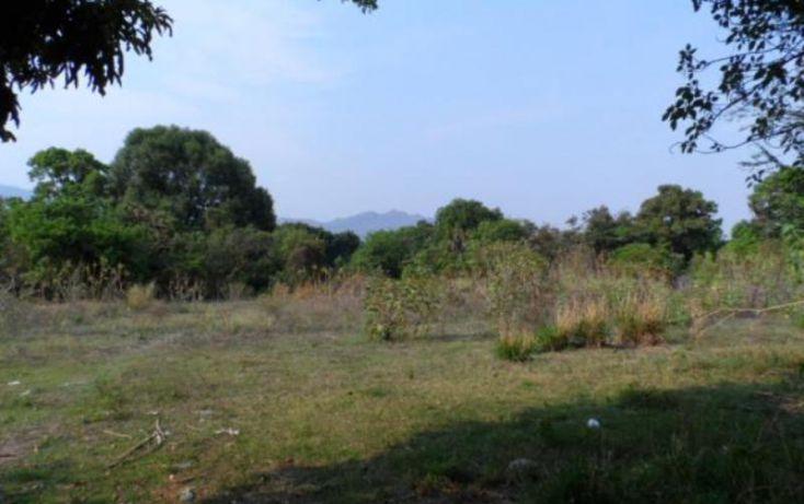 Foto de terreno habitacional en venta en, el caracol campo chiquito, yautepec, morelos, 1751208 no 03