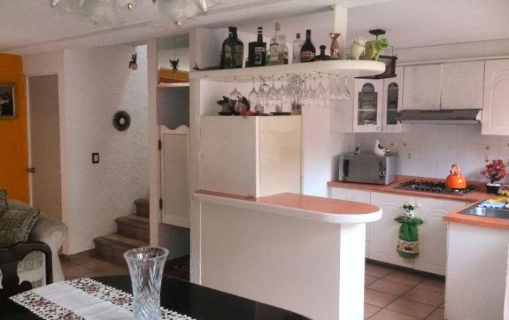 Foto de casa en renta en, el caracol campo chiquito, yautepec, morelos, 2039144 no 03