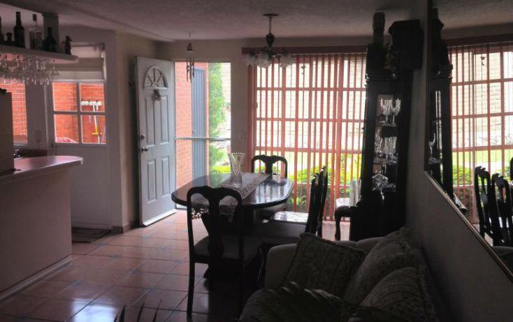 Foto de casa en renta en, el caracol campo chiquito, yautepec, morelos, 2039144 no 04