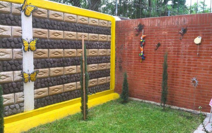 Foto de casa en renta en, el caracol campo chiquito, yautepec, morelos, 2039144 no 05