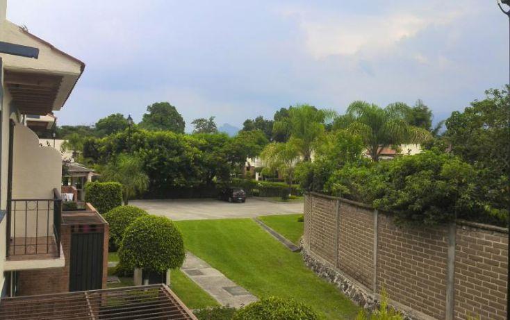Foto de casa en renta en, el caracol campo chiquito, yautepec, morelos, 2039144 no 12