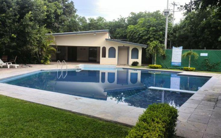 Foto de casa en renta en, el caracol campo chiquito, yautepec, morelos, 2039144 no 13