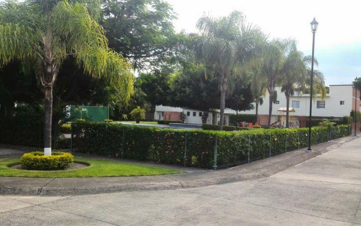 Foto de casa en renta en, el caracol campo chiquito, yautepec, morelos, 2039144 no 15
