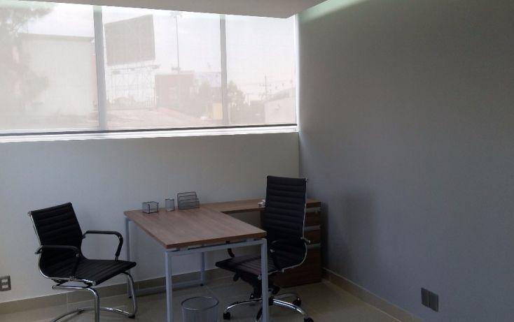 Foto de oficina en renta en, el caracol, coyoacán, df, 1910941 no 02