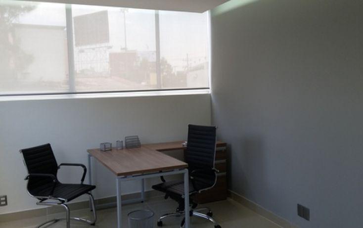 Foto de oficina en renta en, el caracol, coyoacán, df, 2028349 no 02