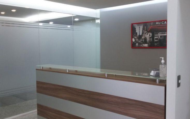 Foto de oficina en renta en, el caracol, coyoacán, df, 2028349 no 03
