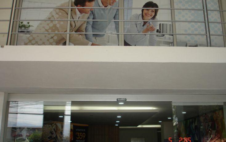 Foto de oficina en renta en, el caracol, coyoacán, df, 2028355 no 01