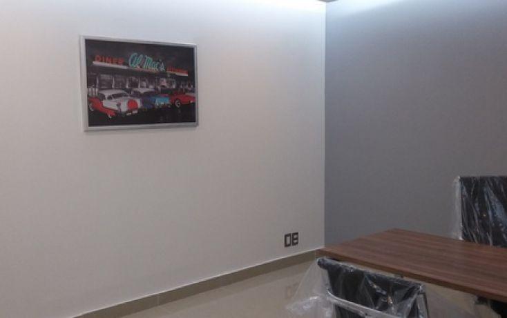 Foto de oficina en renta en, el caracol, coyoacán, df, 2028355 no 02