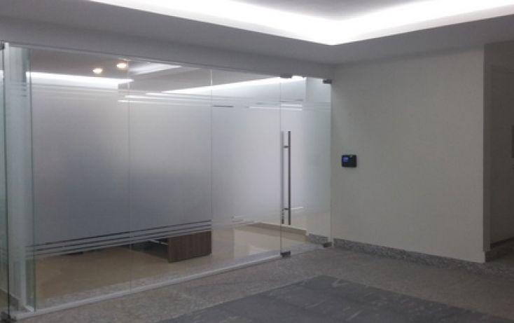 Foto de oficina en renta en, el caracol, coyoacán, df, 2028355 no 03