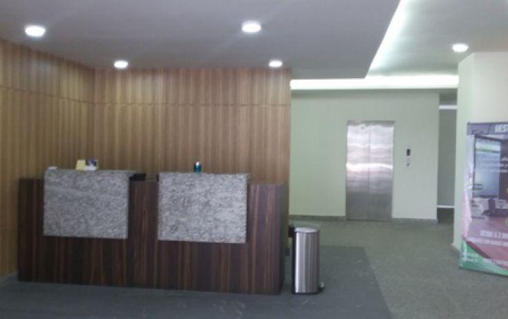 Foto de oficina en renta en, el caracol, coyoacán, df, 2028357 no 03