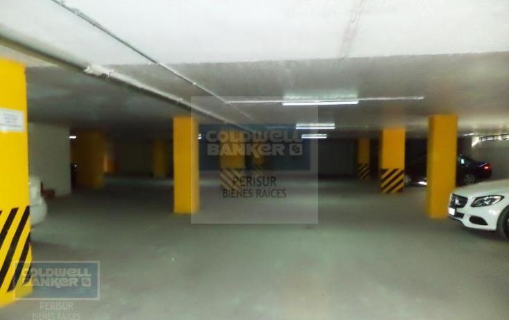 Foto de oficina en renta en  , el caracol, coyoac?n, distrito federal, 1850668 No. 10
