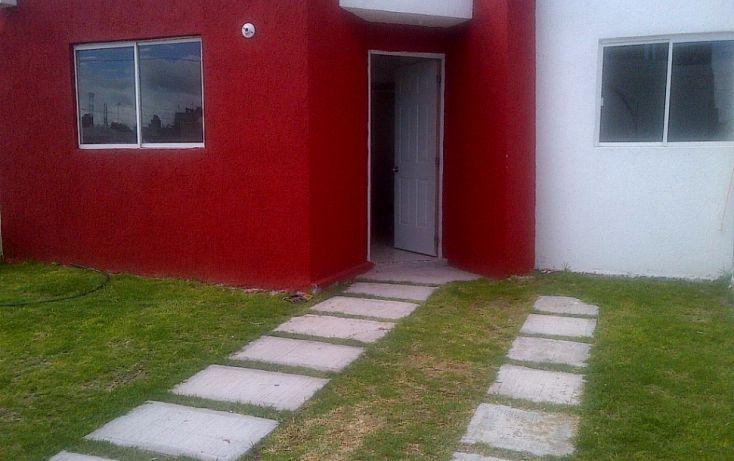 Foto de casa en venta en, el cardonal, atitalaquia, hidalgo, 1956590 no 01
