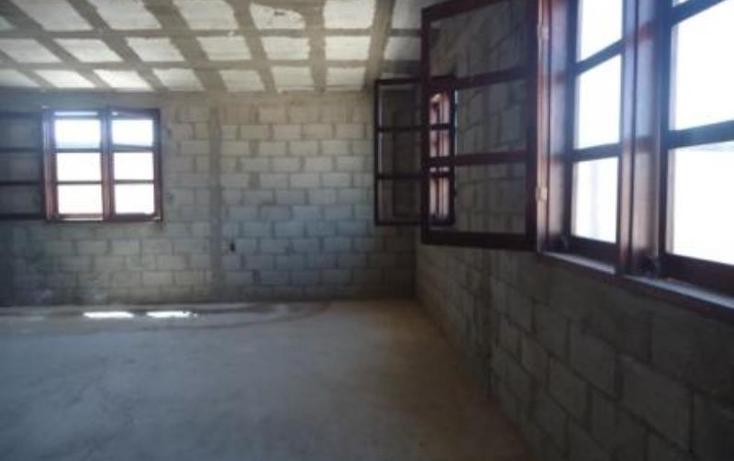 Foto de rancho en venta en  , el cariño, gómez palacio, durango, 626209 No. 05